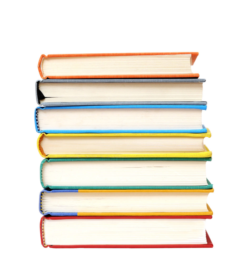 Image For Construction Grading Books