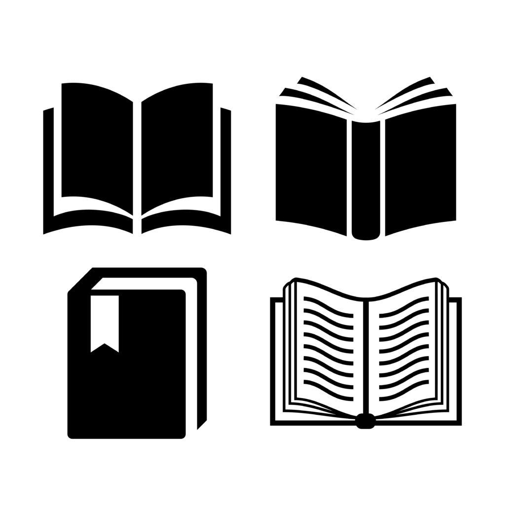 Image For Land Development Books
